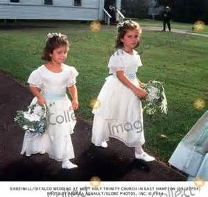 548 best caroline kennedy images on pinterest caroline for Tatiana schlossberg wedding dress