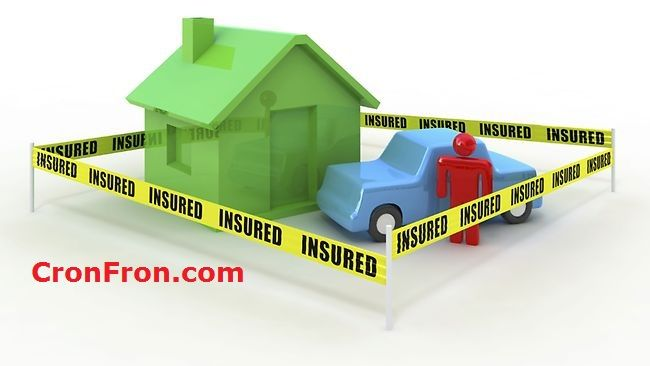 How to get insurance and make life risk free... :http://www.cronfron.com/how-to-get-insurance-and-make-life-risk-free/