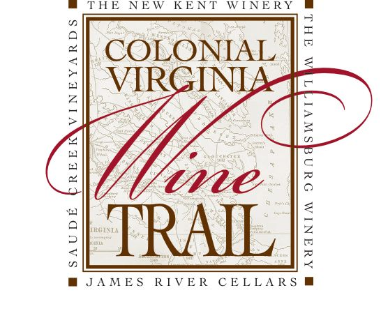 Colonial Virginia Wine Trail