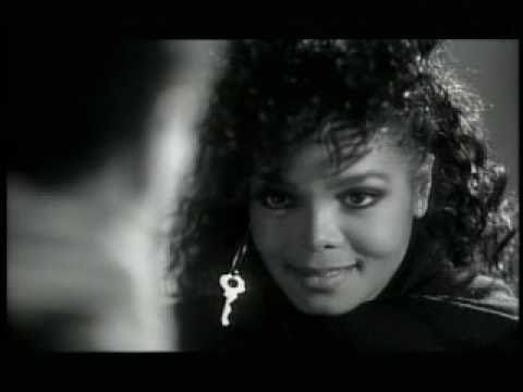 Best 25+ Janet jackson music videos ideas only on Pinterest ...