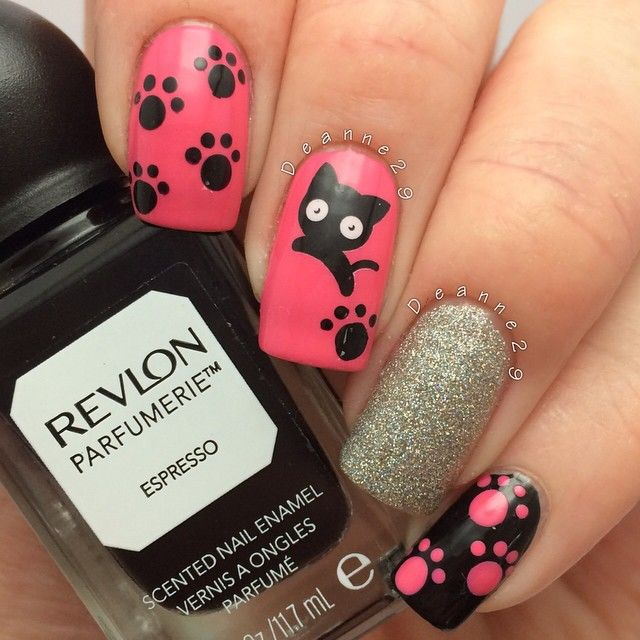 deanne29  #nail #nails #nailart