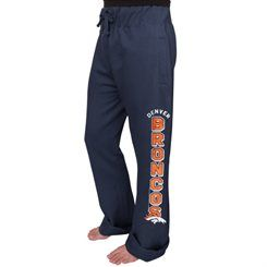 Womens Denver Broncos Apparel - Bronco Clothing for Women, Ladies Gear