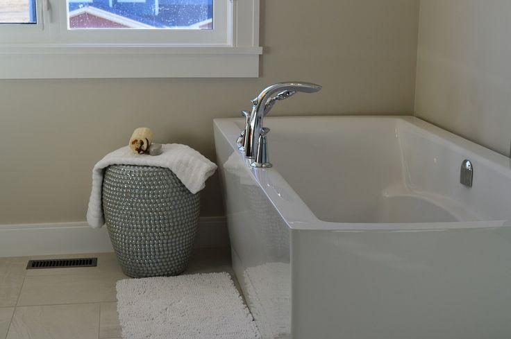 Připravte si domácí relaxační koupel z netradičních přísad
