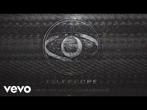 Starset - Telescope (audio) - YouTube