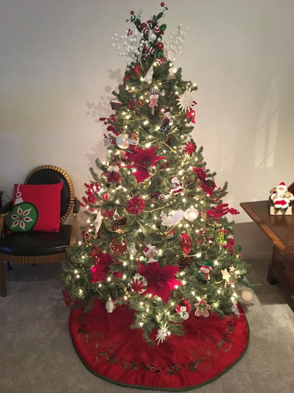 Classic Blue Spruce Artificial Christmas Trees Balsam Hill Artificial Christmas Tree Balsam Hill Christmas Tree Classic Blue