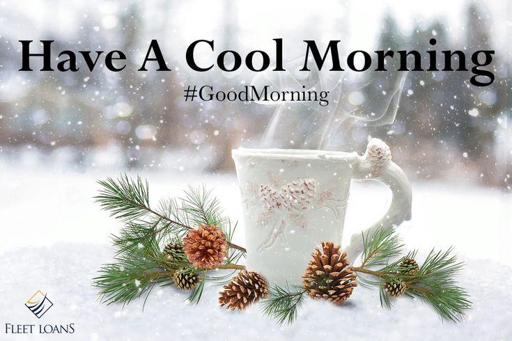 Happy Saturday #SaturdayMorning #Saturday #ChristmasShopping #Christmas #ChristmasEveEve #payday #Loans #fleetloans