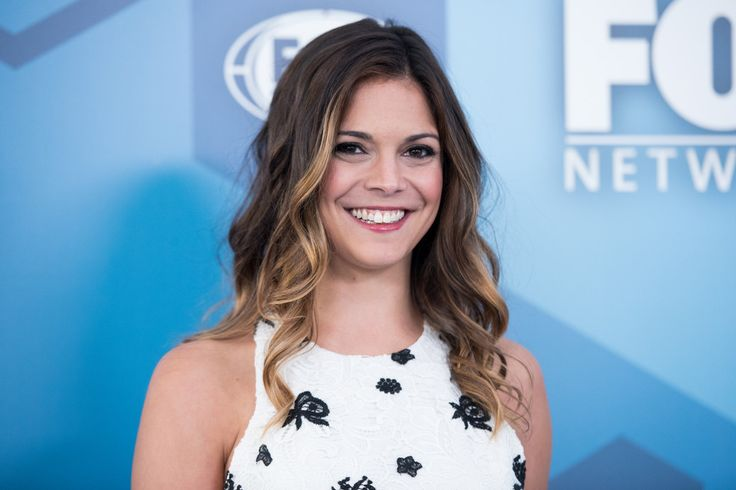 "Katie Nolan just put ESPN on alert. The former ""Garbage Time"" host is leaving Fox Sports, according to Sports Illustrated, which reported the Emmy winner is in negotiations for an early…"
