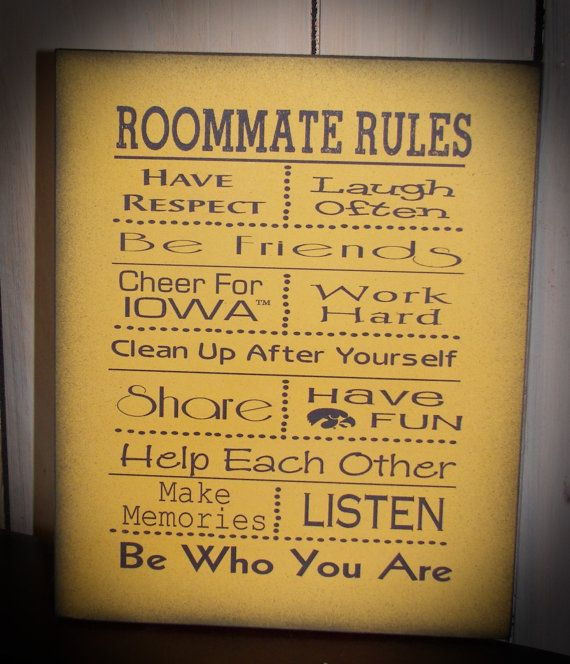The 25 best roommate quotes on pinterest bad definition for Living room joke