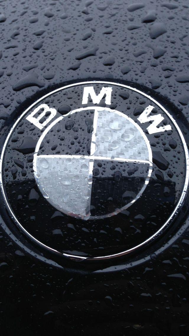 M Logo Wallpaper Mobile Best 25+ Bmw wa...