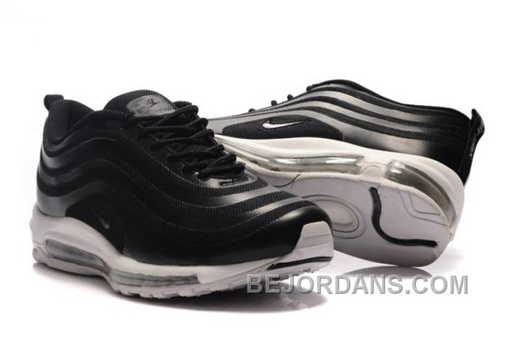 http://www.bejordans.com/free-shipping6070-off-new-zealand-2014-new-arrival-nike-air-max-97-men-shoes-sale-online-black-b4ymz.html FREE SHIPPING!60%-70% OFF! NEW ZEALAND 2014 NEW ARRIVAL NIKE AIR MAX 97 MEN SHOES SALE ONLINE BLACK B4YMZ Only $84.00 , Free Shipping!