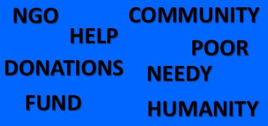 Good Marketing Strategies for an NGO - Sanjeev's Horse Sense