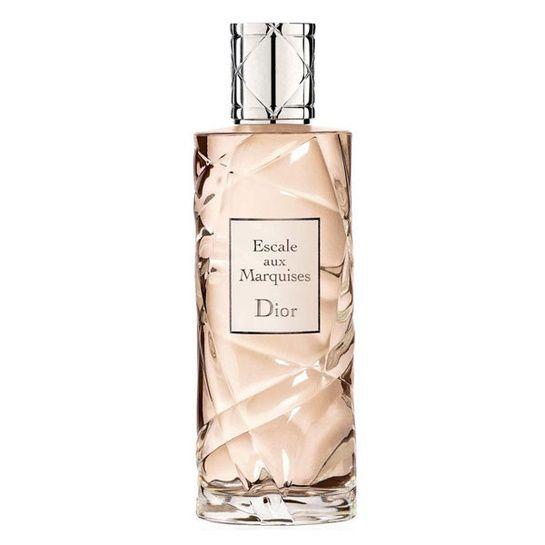 Escale aux Marquises de Dior http://preview.vogue.fr/beaute/shopping/diaporama/fragrances-anti-spleen/11466/image/679568