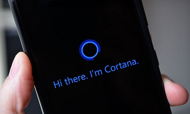 #Microsoft's updated its #Cortana #app with new Categories of Interests, in India #apps