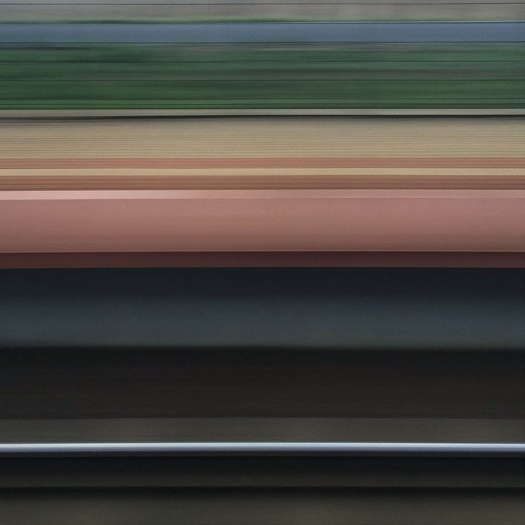 Abstract Landscape is a series of photographs inspired by an artist Andreas Gursky, especially his photograph Rhein II.  In 2016 this series was awarded in IPA International Photography Awards with two Honorable Mentions in category  abstract and landscape, as well as it has recived an a Honorable Mention in Prix de la Photographie Paris.