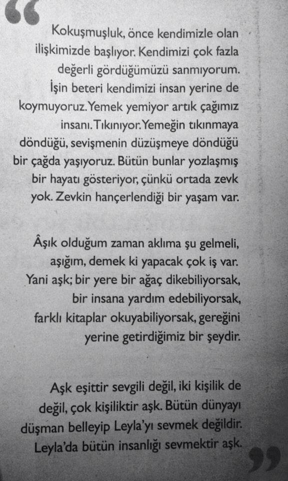 OT Dergi