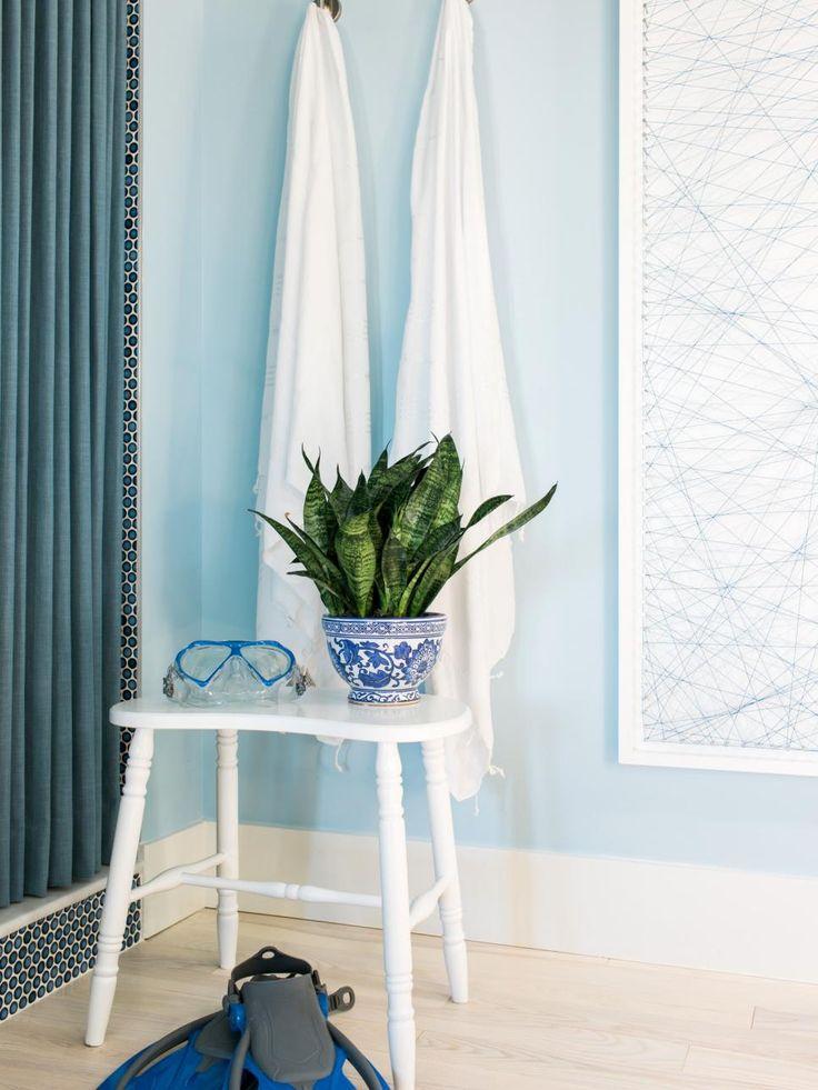 Photo Album Gallery Dream Home Terrace Bathroom