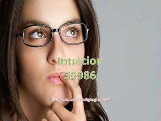 Codigos Grabovoi ICTERICIA FUNCIONAL - 845148 51    ILEITIS - 8431287    INDIGESTIÓN-9988771    INFLAMACIÓN DE LA VÁLVULA ILEOCECAL (BAUHINITIS) - 58432148    INSUFICIENCIA DEL ESFÍNTER CARDIACO - 8545142    INSUFICIENCIA HEPÁTICA - 8143214    LINFANGIECTASIA DEL COLON - 5214321    LIPIDOSIS HEPATOSPLENOMEGALICA - 4851888    LIPODOSTROFIA INTESTINAL (ENFERMEDAD DE WHIPPLE) - 4814548    MALABSORCIÓN -48543215    NEUMATOSIS GÁSTRICA - 54321455