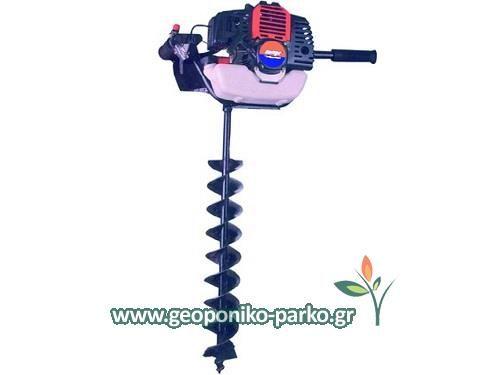http://www.geoponiko-parko.gr/products/products-categories/mixanimata-kipou/gaiotrypana-plystika/678-detail