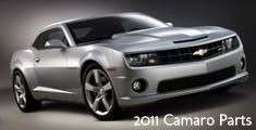 The 2011 Camaro was a fifth generation Camaro. The 2011 Camaro was available only as a coupe in base LS model and as a coupe and convertible in midlevel LT and V8-powered SS models. The power rating for the 3.6L V6engine increased from 304 to 312. At an astounding $205,000, the first Gen Five Camaro convertibles were purchased at the Barrett-Johnson auction.