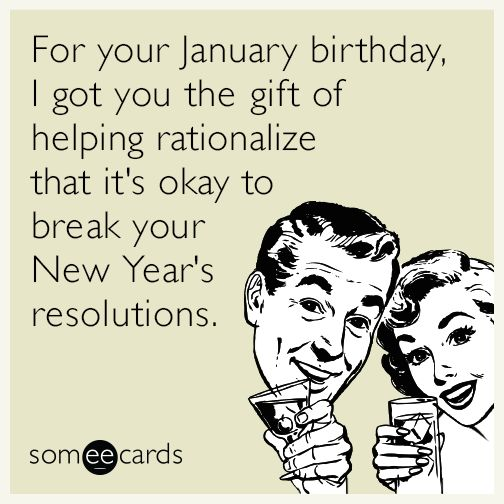 New year someecards images tidbits from the