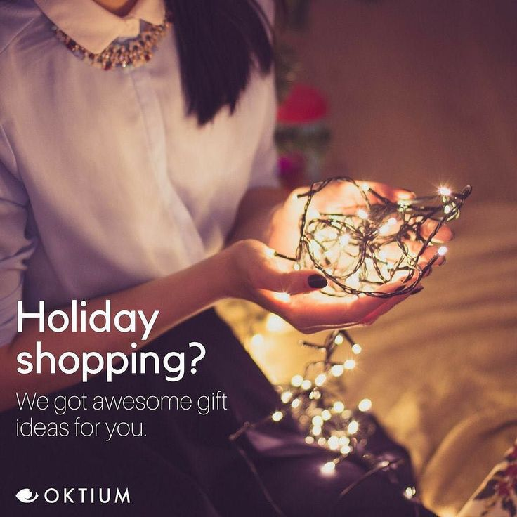Christmas season is here and it's the perfect time to shop for your home or gifts. OKTIUM made it easier for you to shop. You select the store you want talk to a sales associate for product walkthroughs schedule appointment to visit the store or even buy the product on the spot. It's easy fast and secure. Redefined shopping experience right at your fingertips.  Get our app now to start. https://buff.ly/2n5L1t9 #VideoShopping #OKTIUM #HolidayShopping