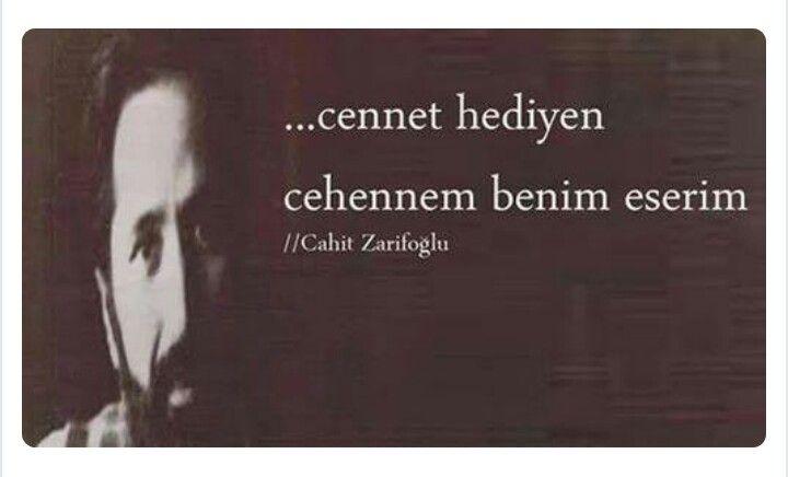 #zarifadam #acz #zarifoğlu