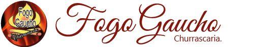 Fogo Gaucho Nairobi's favorite Brazilian Steakhouse