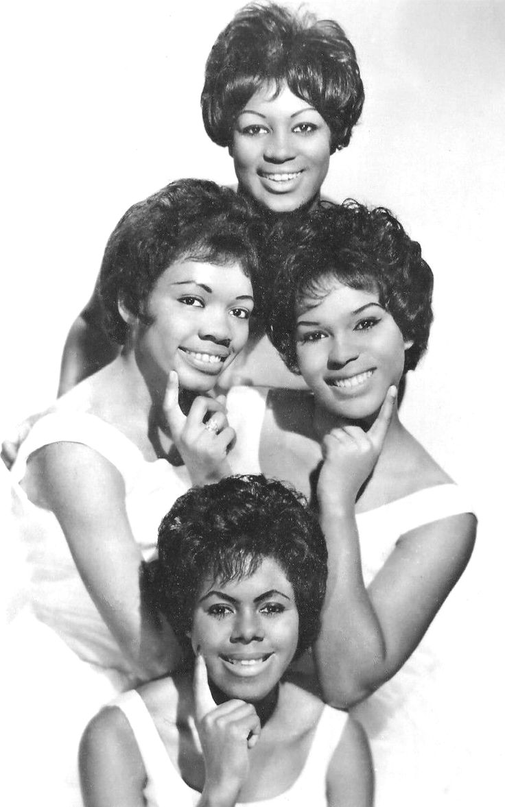 1961 PART ONE: THE SHIRELLES - CAROLE KING - DEL SHANNON - THE MARCELS -  BOBBY LEWIS - THE REGENTS - ERNIE K. DOE - BEN E. KING - GARY US BONDS - ETTA JAMES