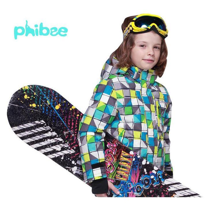 The 25+ best Cheap snowboard jackets ideas on Pinterest ...