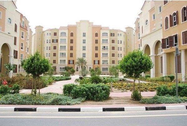 1914027a8f469d9b58ed1219a405470c - Apartment For Rent In Discovery Gardens Dubai