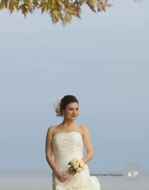 #naturallight #bronte #oakville #bronte #greekwedding #oakvillebride # oakvillewedding #oakvilleweddingphotographer #oakvillephotographer