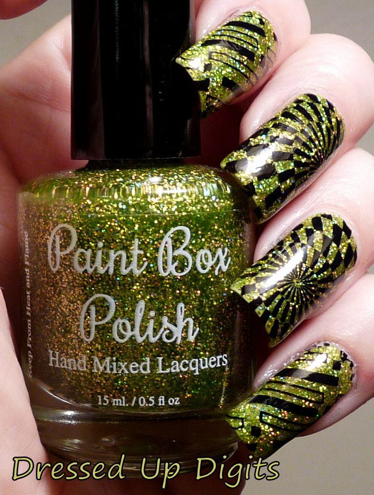 231 best LOVELY NAILS images on Pinterest | Nail scissors, Gel nail ...