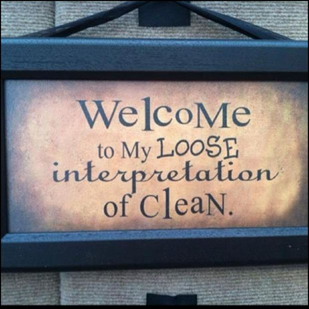 funny-welcome-sign