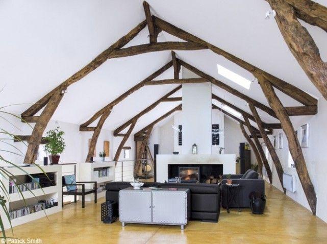85 best Agrandissement maison images on Pinterest Home ideas