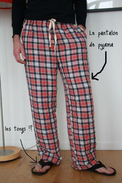les 25 meilleures id es concernant pantalon pyjama homme sur pinterest diy pantalon homme. Black Bedroom Furniture Sets. Home Design Ideas