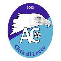 A.C. Città di Lecco
