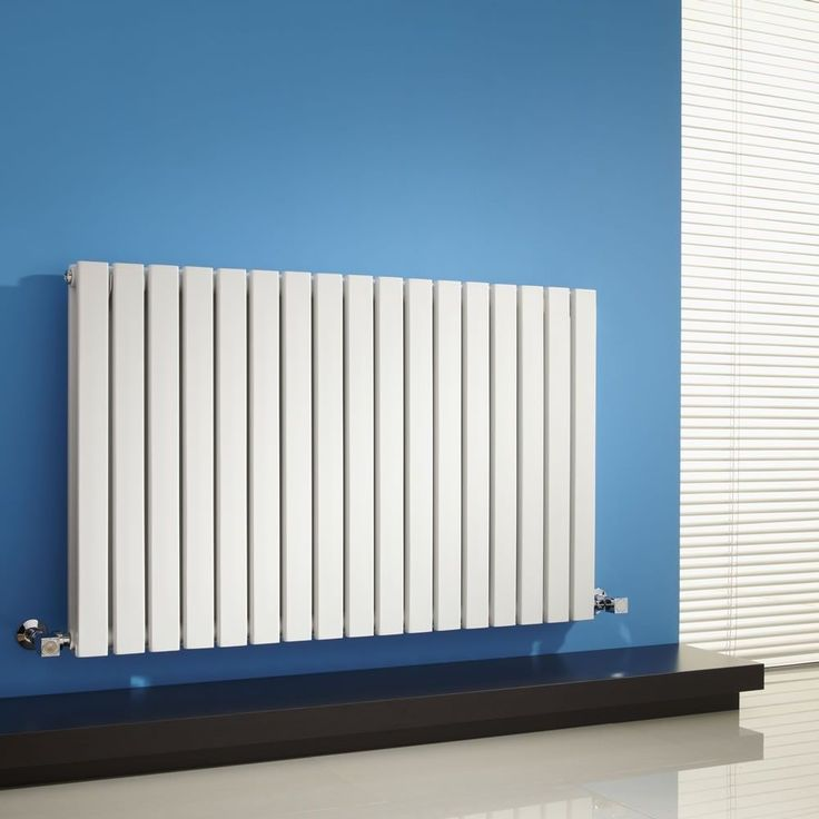 19 best Radiator images on Pinterest | Designer radiator, Aruba ...
