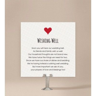 16 Best Images About Wishing Well On Pinterest