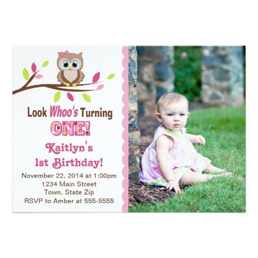 305 best Girls Birthday images on Pinterest Birthday invitations