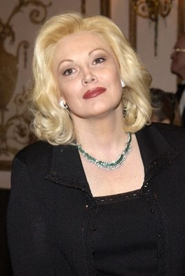 """Cathy Moriarty  starred in """"Seance"""" (1992)"""