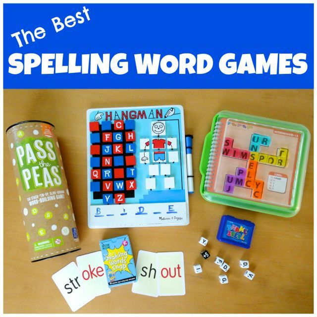 Opinion Free online spelling games for adults pity