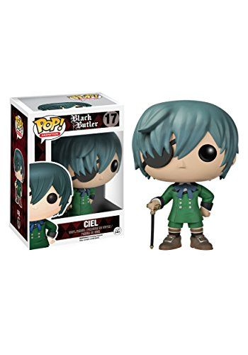 Funko is a pop culture licensed-focused toy company located in Everett WA. Funko currently holds more than 150 licenses including but not limited to; Lucas Films Marvel Hasbro The Walking Dead G...