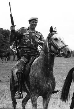 Rhodesia: The Ultimate Photographic Resource! - The FAL Files