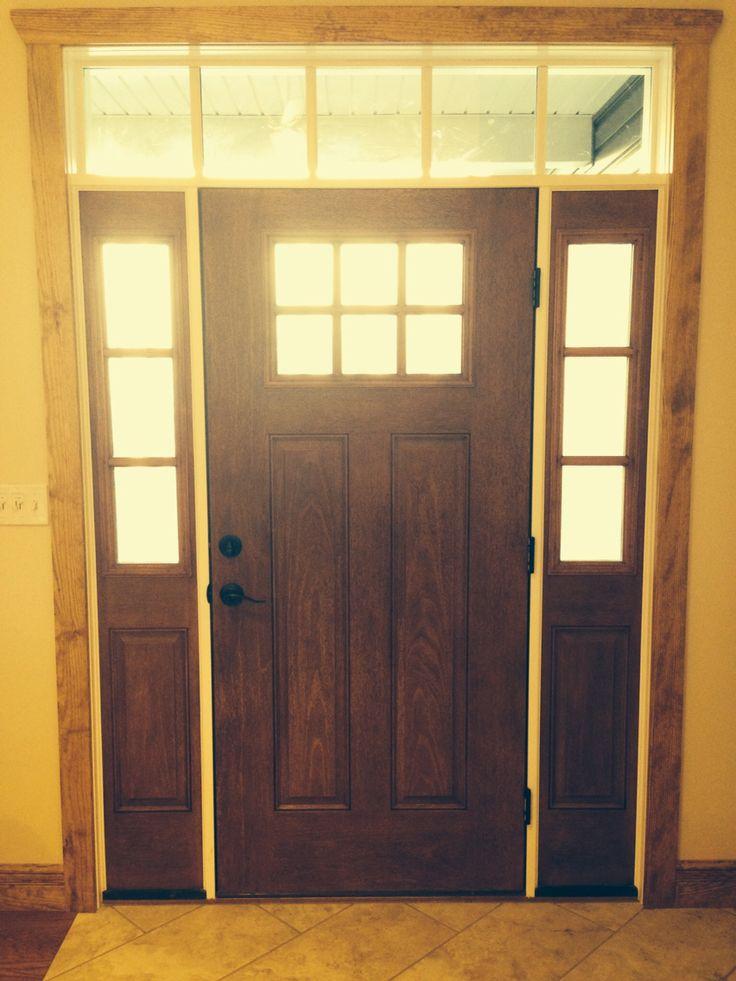 20 Best Barn Doors Amp Other Doors Images On Pinterest