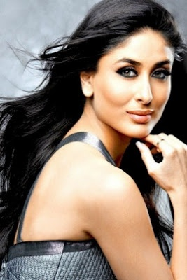 Kareena Kapoor Latest pics Gallery,Kareena Kapoor hot images,Kareena Kapoor masala snaps,Kareena Kapoor masala photos,Kareena Kapoor sexy pictures,Kareena Kapoor hot & spicy stills,Kareena Kapoor latest wallpapers,Kareena Kapoor hot photo shoots,Kareena Kapoor cute & spicy photos gallery,Kareena Kapoor cute stills gallery