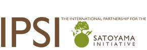 International Satoyama Intiative IPSI, the International Partnership for the Satoyama Initiative, promotes collaboration in the conservation and restoration of sustainable human-influenced natural environments (Socio-Ecological Production Landscapes and Seascapes: SEPLS) through broader global recognition of their value.
