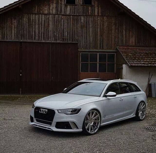 Loving This Audi Cars Pinterest Cars And Wheels