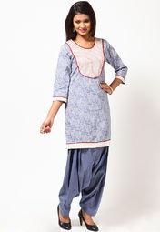 women clothing, women ethnic wear, womens suits sets