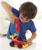 Vehicles & Construction Toys | Lego & Thomas The Tank Engine Toys | ELC UK Toy Shop