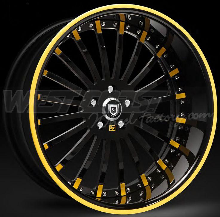 lf-714_standard_custom_yellow_1_1.jpg (1191×1180)